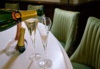 Is Prosecco Falling Flat? How Champagne Never Goes Out of Fashion…