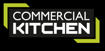 Commercial Kitchen confirms Innovation Challenge contenders for 2018