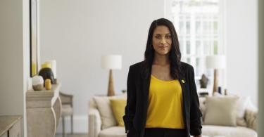 IHG Launches New Upscale Brand, voco™