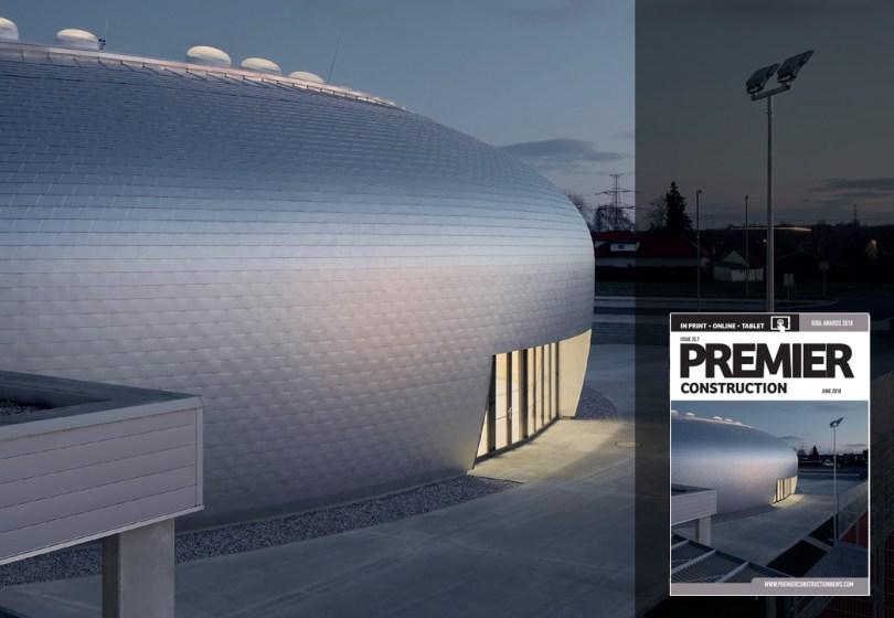Premier Construction 25.7