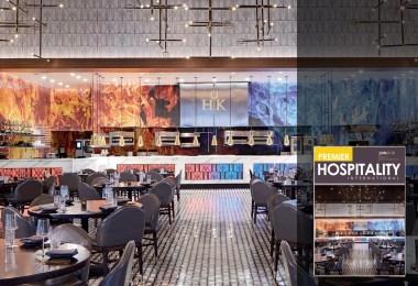 Premier Hospitality International 1.5