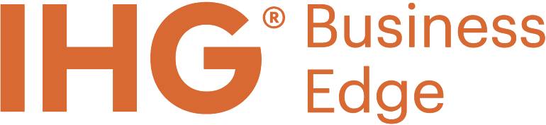 IHG® Launches Business Edge for Small & Midsize Enterprises