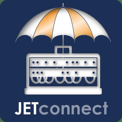 JETenterprises Announces the Launch of new IT Solution - JETconnect at London Build Expo