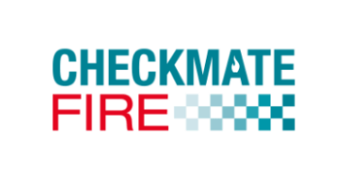 Checkmate Fire Solutions Opens Swindon Office