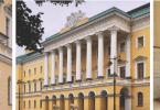 Four Seasons Hotel Lion Palace St. Petersburg Celebrates Milestone Anniversaries