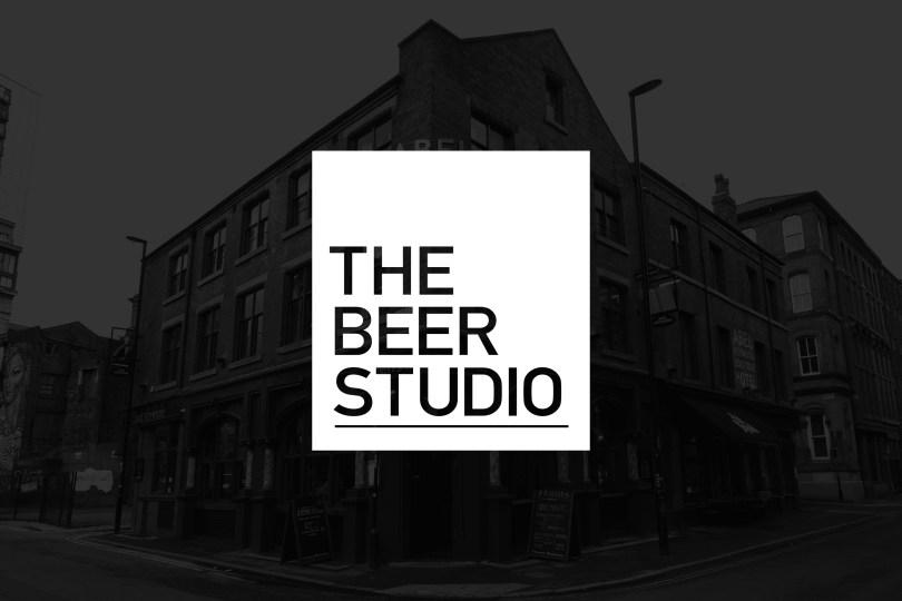 Jam Brews up a Refreshed Look for Hydes' Beer Studio Range