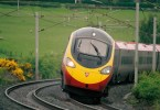 Businesses Set to Benefit from Virgin Trains and Eurostar collaboration