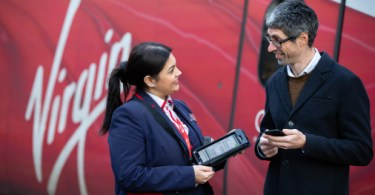 New Hand Held Ticketing Devices to Improve Customer Service