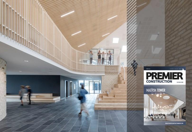 Premier Construction 26.4