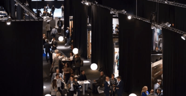 ARCHITECT@WORK London 2019 Announces Approved Exhibitors