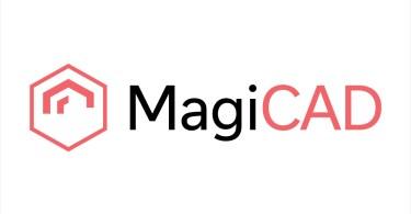 Glodon Group Streamlines UK Operations Under MagiCAD Group