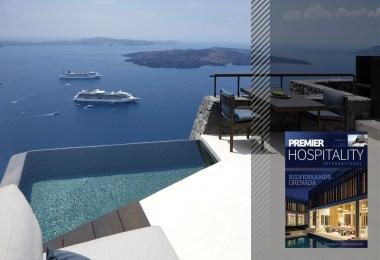 Premier Hospitality International 1.8