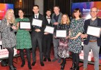 Hotel Marketing Association Awards Deadline Extended