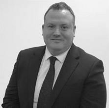 This Land™ Appoints David Lewis as Strategic Land Director to Spearhead Growth Drive