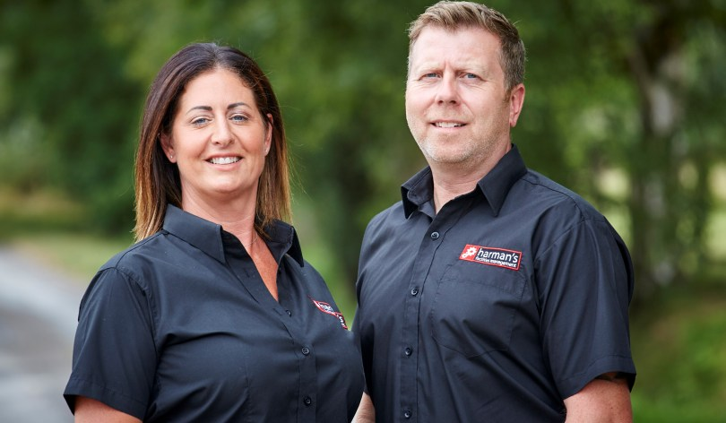 Family Business Celebrates Contract Win and World-Class Accreditations
