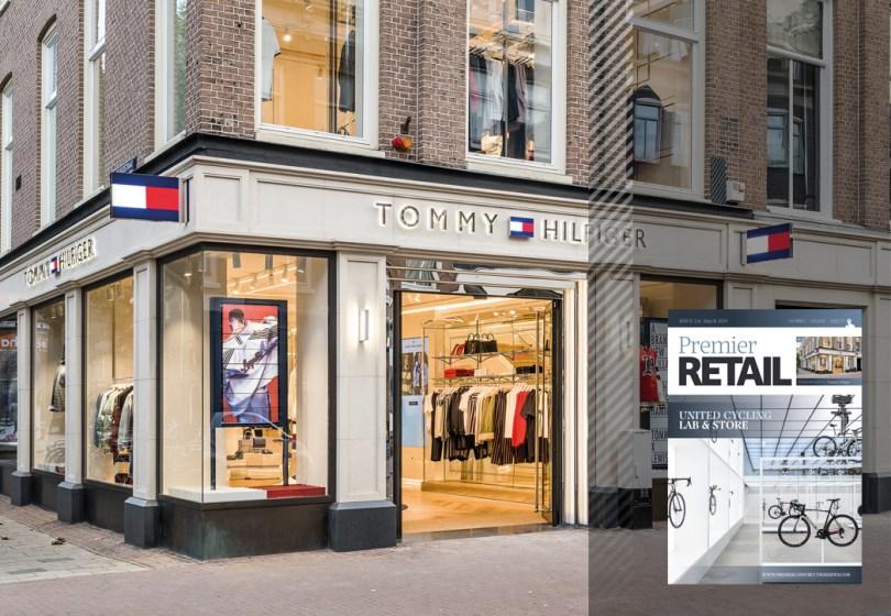 Premier Retail 2-8