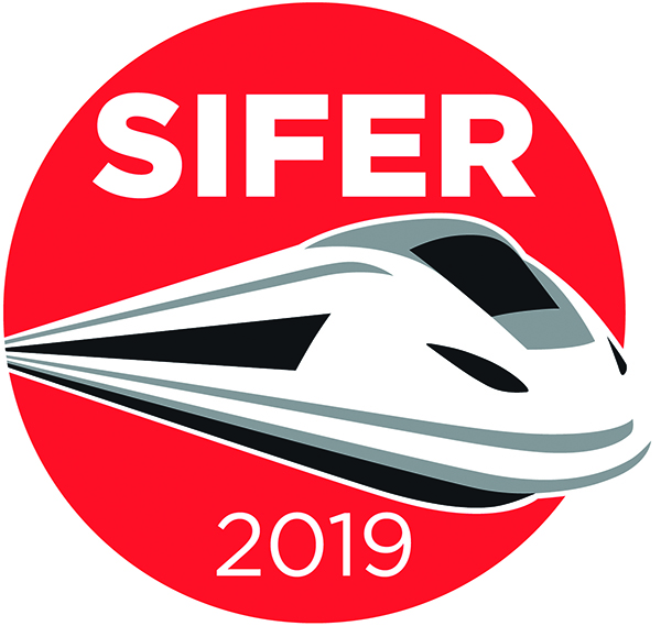 SIFER 2019