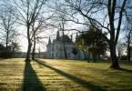A Taste of Luxury: Château Palmer