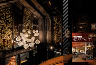 Premier Hospitality 9.6