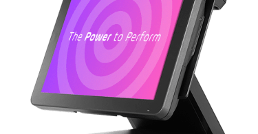PowerEPOS Release Innovative New POS Platform