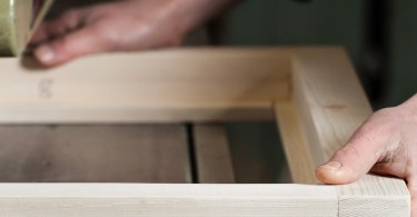 The Joinery Network to Host Launch Lunch at FIT Show