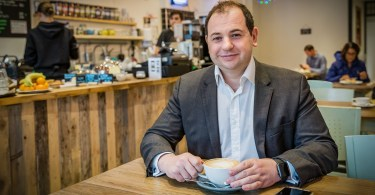 Rise of the Indies: How Independent Restaurants are Keeping Ahead of the Competition with Flexible Funding