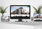 Sidey Launch New-Look Website