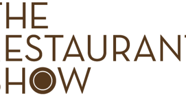 The Restaurant Show 2019: Bigger and Better