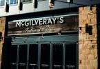 McGilveray's