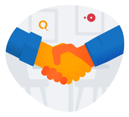 OpenTable and Quandoo Share Inventories in Industry-Leading Partnership