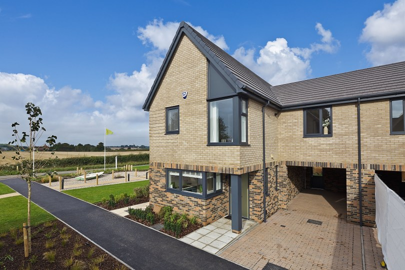 Buyers can now get a first look at exclusive coastal homes