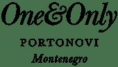 One&Only Portonovi in Montenegro to partner with Chef Giorgio Locatelli
