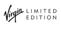Virgin Limited Edition Recognised with Condé Nast Traveler's 2019 Readers' Choice Awards