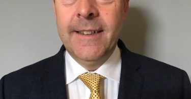 Hotel Colessio announces appointment of new General Manager