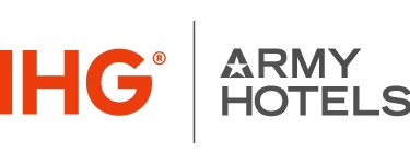 IHG® celebrates hospitality for heroes in November