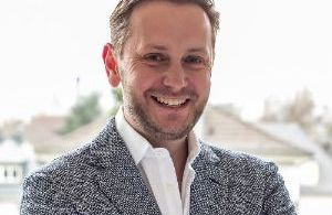 Rocco Forte Hotels Appoints Jan Arnold as Vice President of Sales