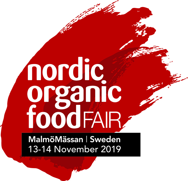 Nordic organic, health and eco sectors to converge in Malmö this week