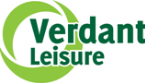 Verdant Leisure receives highest accreditation from Best Companies