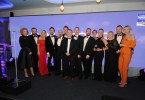 Wren Kitchens shines as Yorkshire's Best Business