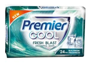 fresh-blast-deo