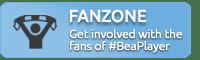 fanzone-final