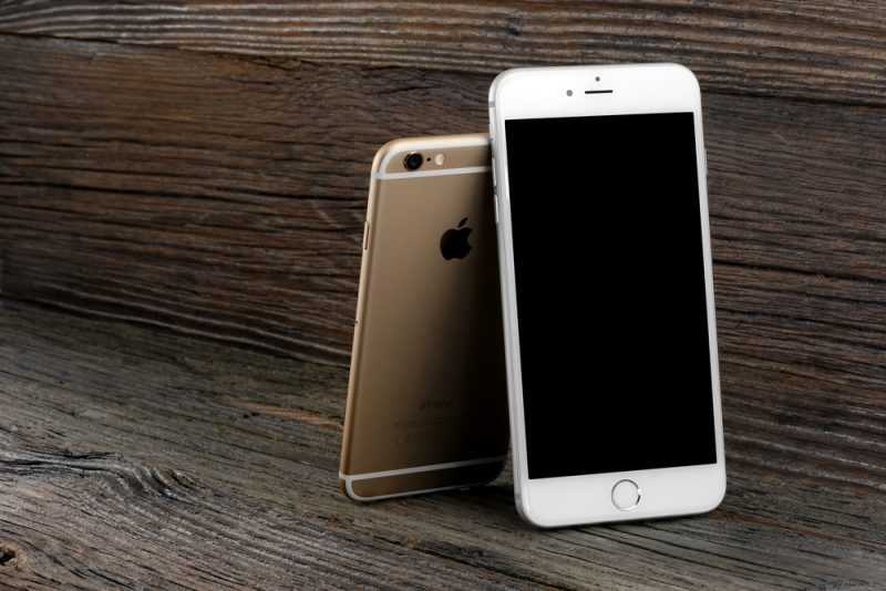 The iPhone 7 is Cooler than Cool. Here's Why.