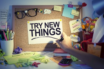 12 Life Changing Things To Do In The Second Quarter Of The Year