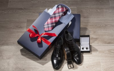 LADIES ONLY: Cool Valentine Gift Ideas for the Special Man in Your Life