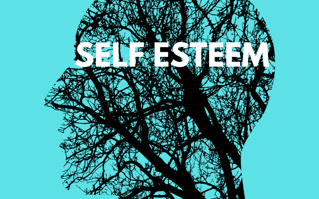 3 Facts To Know About Self Esteem