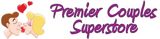 Premier Couples Banner 530x129