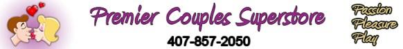 Premier Couples Banner 728x90