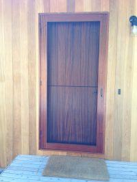 HARDWOOD EXTERIOR DOORS  Premier Custom Millwork ...