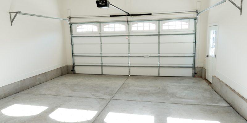 Five Important Reasons You Need a New Garage Door Opener