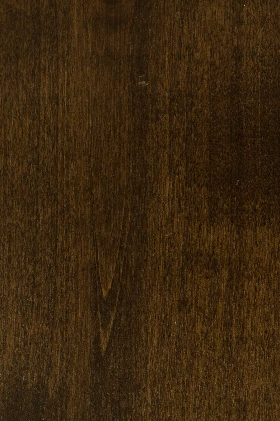 Stain Selection From Premier Doors Amp Millworks
